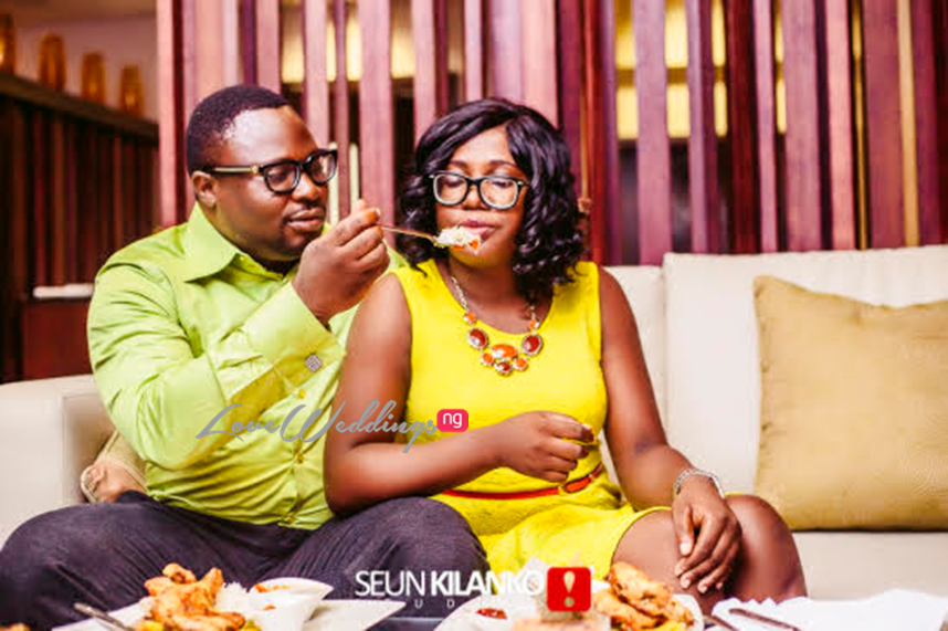 Loveweddingsng Seun Kilanko Studios Nigerian Prewedding - Kemi and Akin26