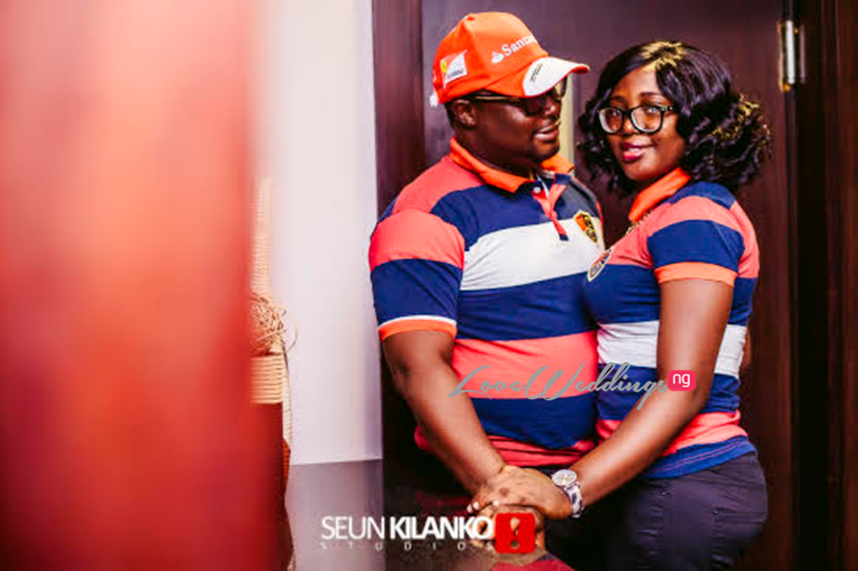 Loveweddingsng Seun Kilanko Studios Nigerian Prewedding - Kemi and Akin27