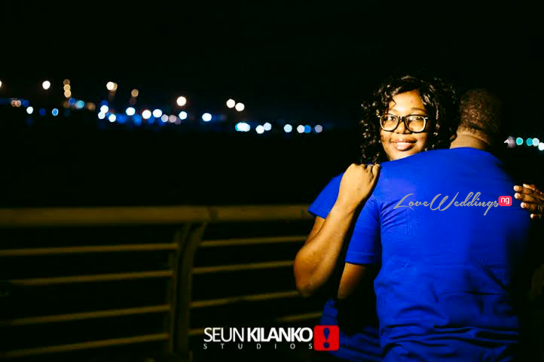 Loveweddingsng Seun Kilanko Studios Nigerian Prewedding - Kemi and Akin4