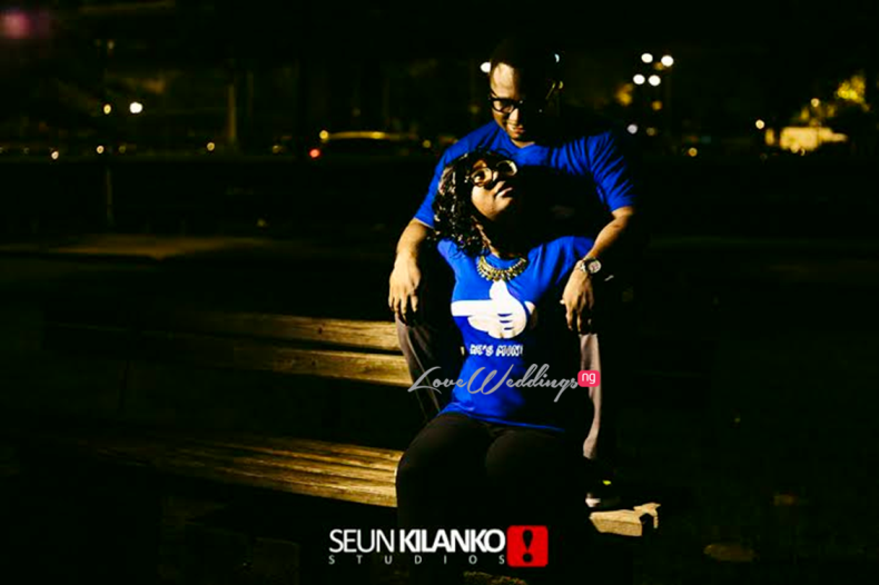 Loveweddingsng Seun Kilanko Studios Nigerian Prewedding - Kemi and Akin6