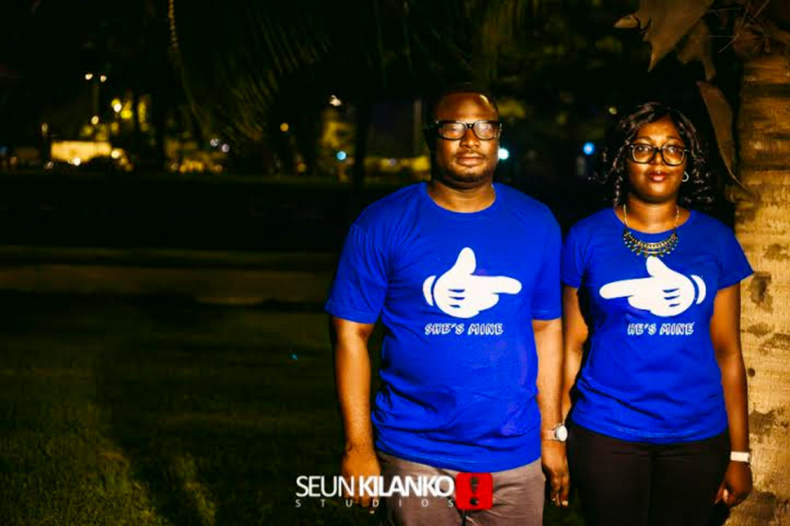 Loveweddingsng Seun Kilanko Studios Nigerian Prewedding - Kemi and Akin8