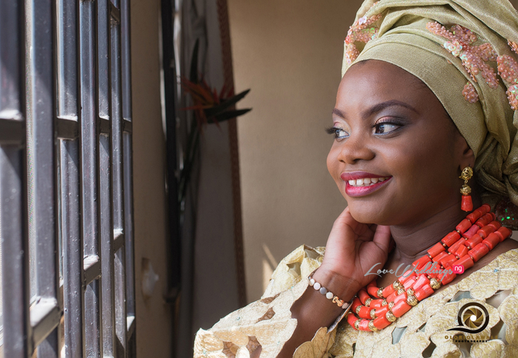 Loveweddingsng Seun and Ade Traditional Wedding103