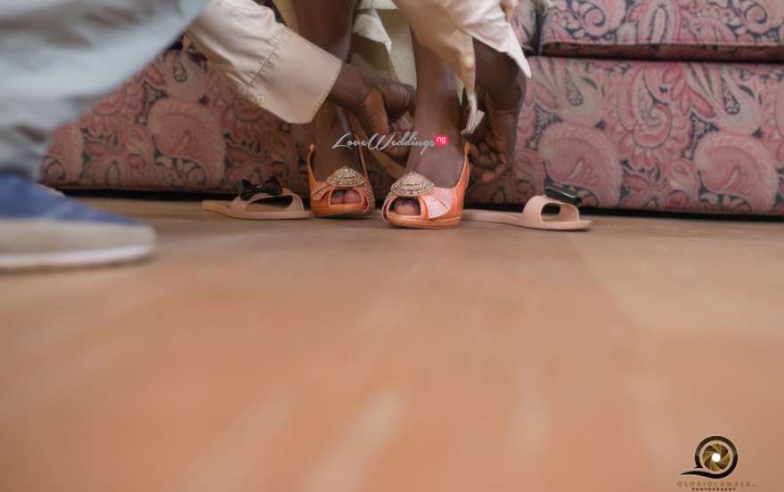 Loveweddingsng Seun and Ade Traditional Wedding104