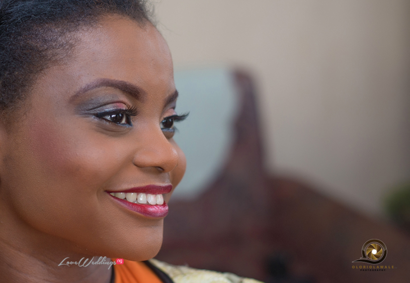 Loveweddingsng Seun and Ade Traditional Wedding109