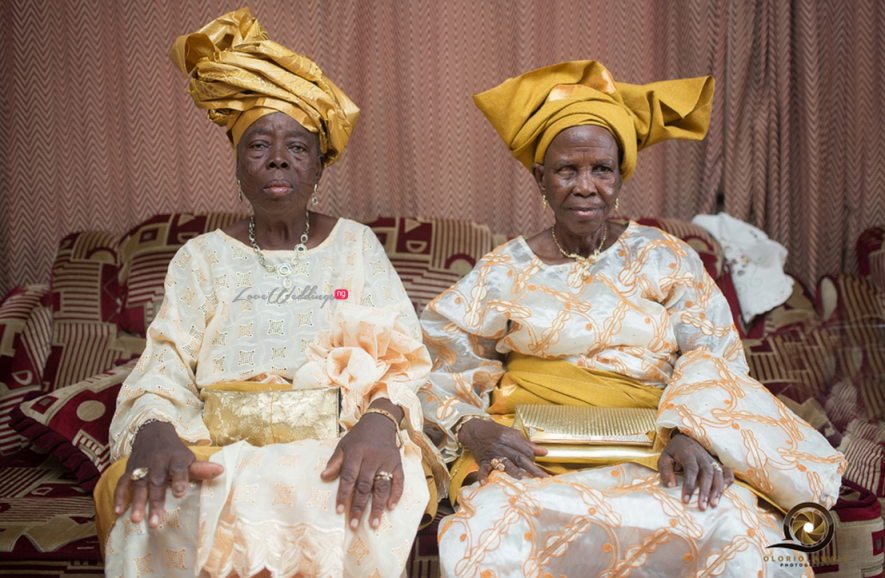 Loveweddingsng Seun and Ade Traditional Wedding113