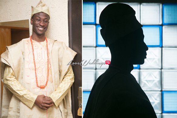Loveweddingsng Seun and Ade Traditional Wedding19