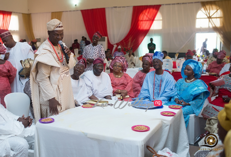 Loveweddingsng Seun and Ade Traditional Wedding20
