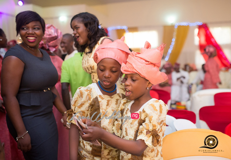 Loveweddingsng Seun and Ade Traditional Wedding24