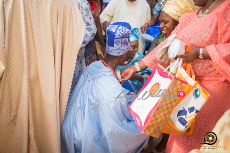 Loveweddingsng Seun and Ade Traditional Wedding27