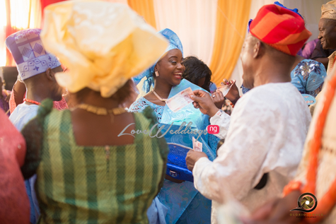 Loveweddingsng Seun and Ade Traditional Wedding29