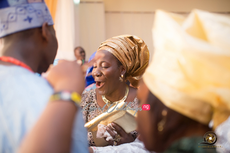 Loveweddingsng Seun and Ade Traditional Wedding30