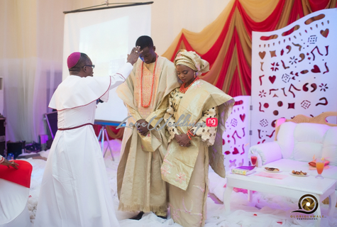 Loveweddingsng Seun and Ade Traditional Wedding35