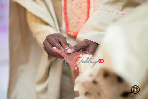 Loveweddingsng Seun and Ade Traditional Wedding36