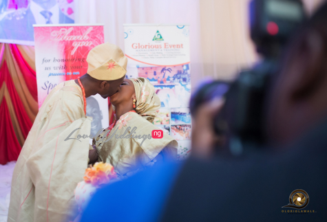 Loveweddingsng Seun and Ade Traditional Wedding37