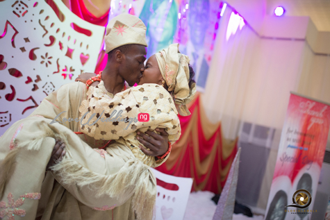 Loveweddingsng Seun and Ade Traditional Wedding49