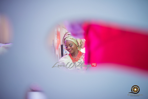 Loveweddingsng Seun and Ade Traditional Wedding52