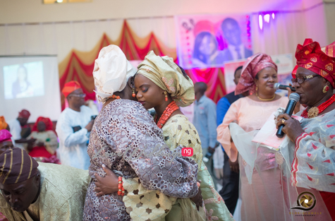 Loveweddingsng Seun and Ade Traditional Wedding61