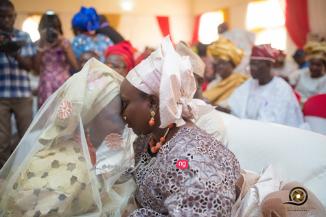 Loveweddingsng Seun and Ade Traditional Wedding62