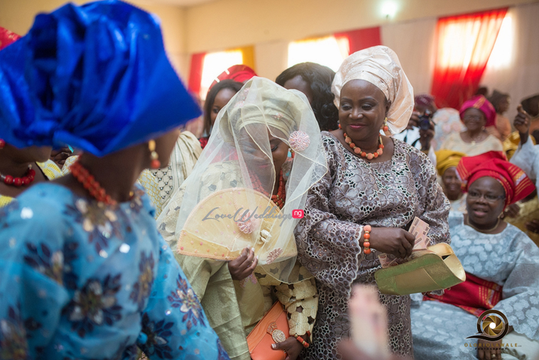 Loveweddingsng Seun and Ade Traditional Wedding65