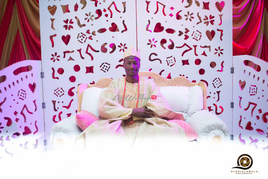 Loveweddingsng Seun and Ade Traditional Wedding68