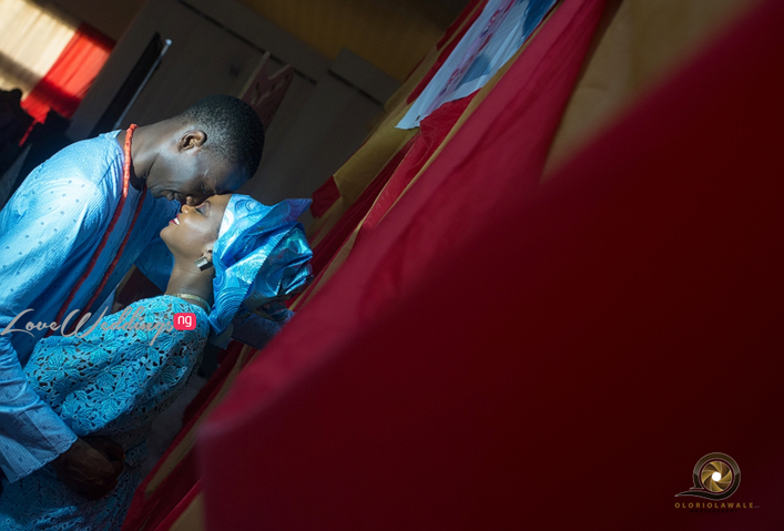 Loveweddingsng Seun and Ade Traditional Wedding7