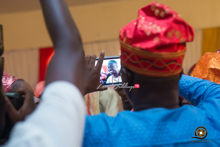 Loveweddingsng Seun and Ade Traditional Wedding77