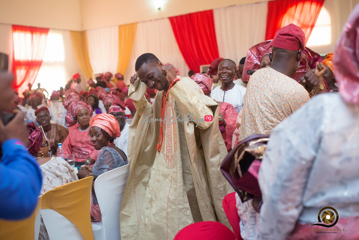 Loveweddingsng Seun and Ade Traditional Wedding78