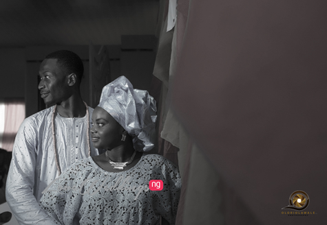 Loveweddingsng Seun and Ade Traditional Wedding8