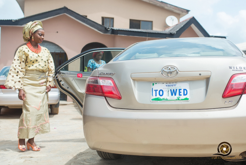 Loveweddingsng Seun and Ade Traditional Wedding98