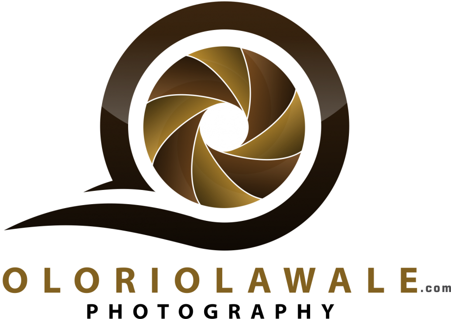 Olori Olawale Photography