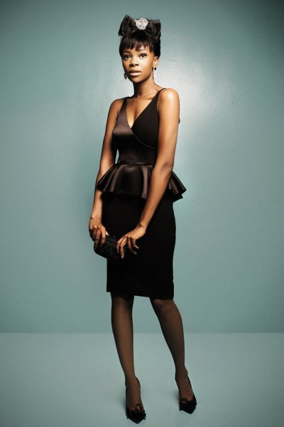 CLAN Classics 2014 Collection Lookbook Loveweddingsng1