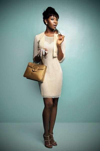 CLAN Classics 2014 Collection Lookbook Loveweddingsng3