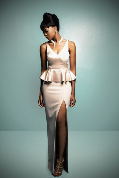 CLAN Classics 2014 Collection Lookbook Loveweddingsng5