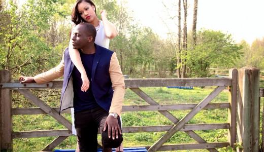 Dorothy and Tomi Ashimolowo Loveweddingsng8