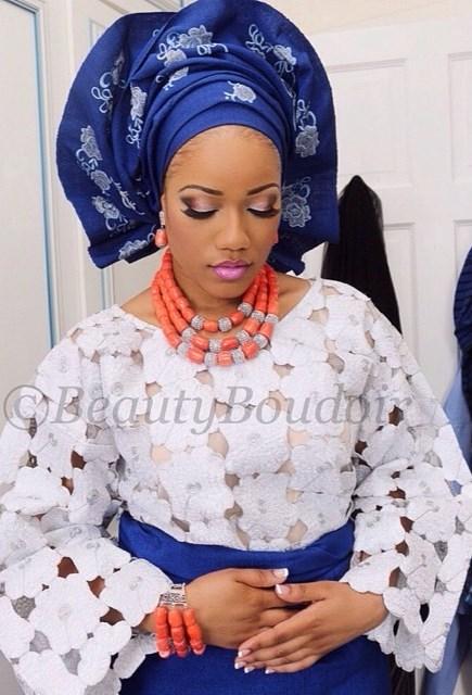 Dorothy weds Tomi Ashimolowo Loveweddingsng13