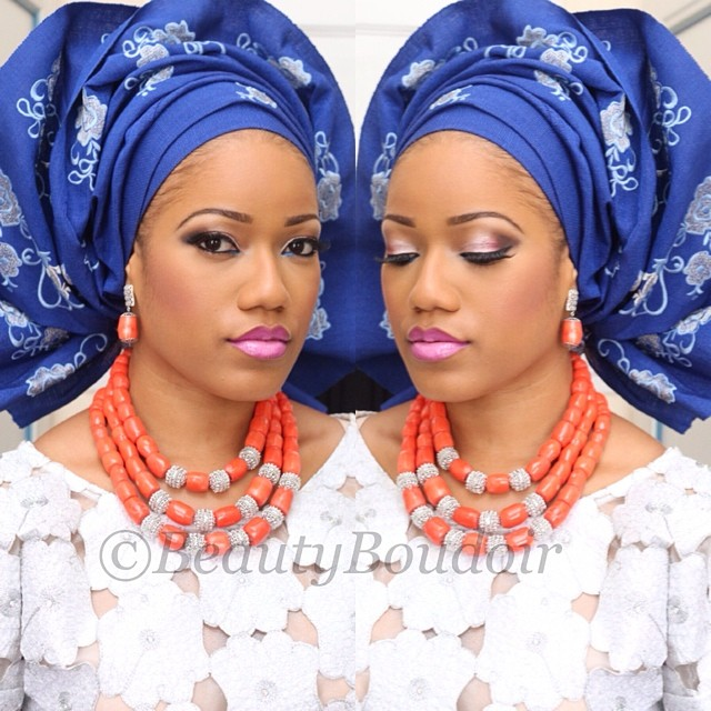 Dorothy weds Tomi Ashimolowo Loveweddingsng15