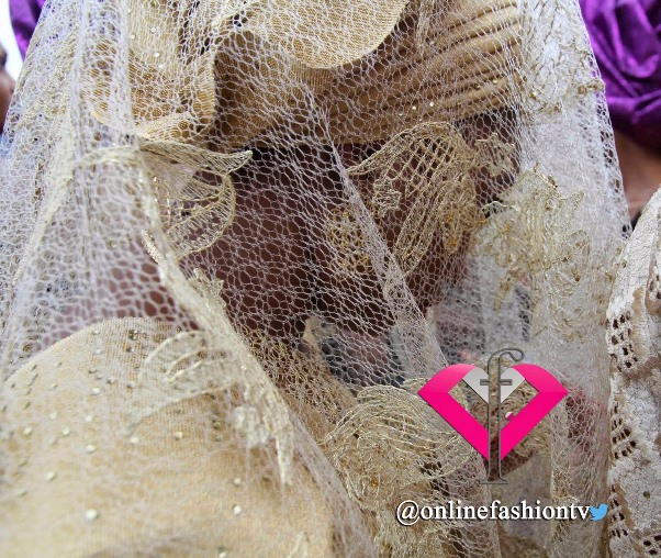 Dr Sid Simi Osomo Traditional Wedding Loveweddingsng7