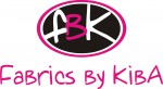 Fabrics-by-Kiba-Loveweddingsng-logo