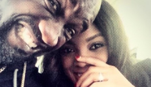 Jude Okoye Ifeoma Umeokeke Children Loveweddingsng1