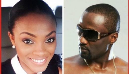 Jude Okoye Ifeoma Umeokeke Loveweddingsng1