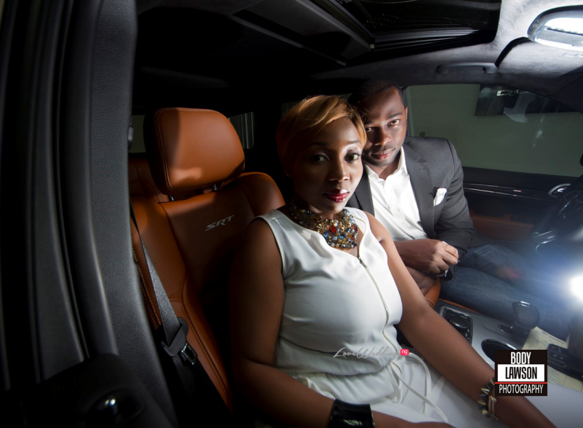 Loveweddingsng Motilayo and Banji Prewedding3
