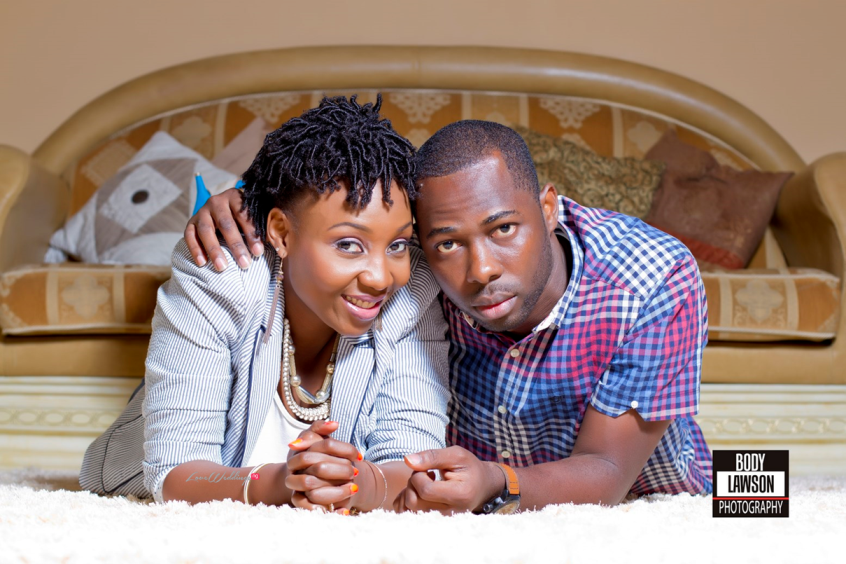 Loveweddingsng Motilayo and Banji Prewedding34