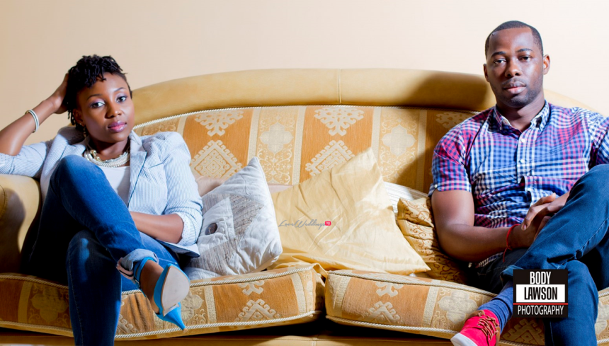 Loveweddingsng Motilayo and Banji Prewedding37