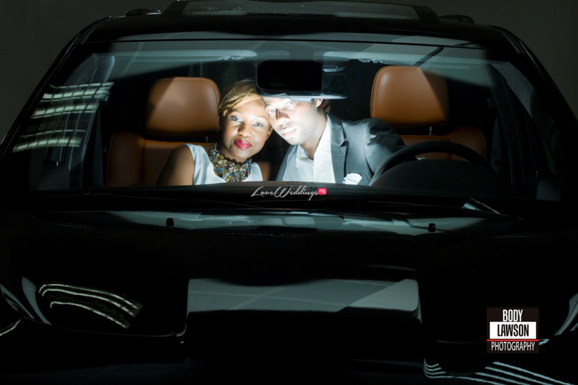 Loveweddingsng Motilayo and Banji Prewedding4