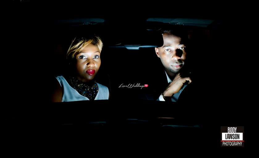 Loveweddingsng Motilayo and Banji Prewedding5
