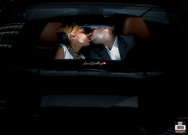 Loveweddingsng Motilayo and Banji Prewedding6