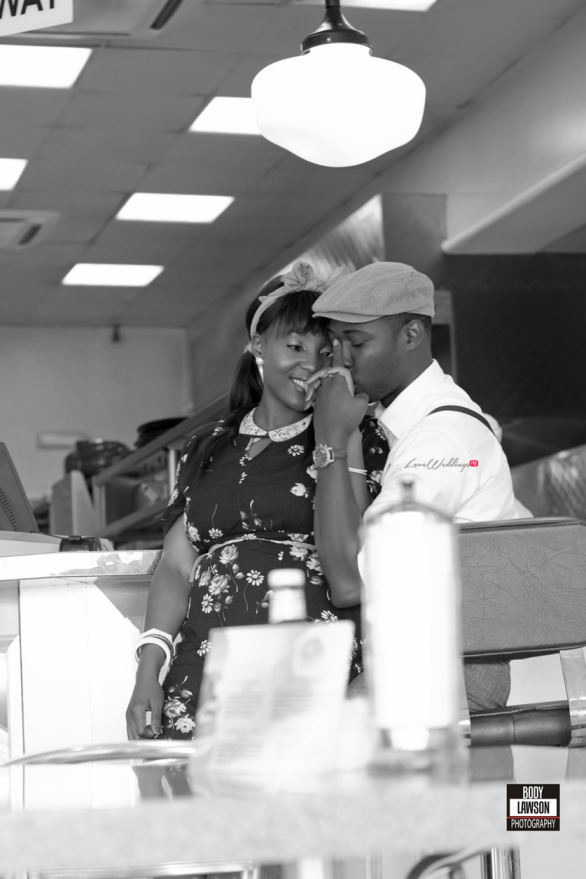 Loveweddingsng Motilayo and Banji Prewedding65