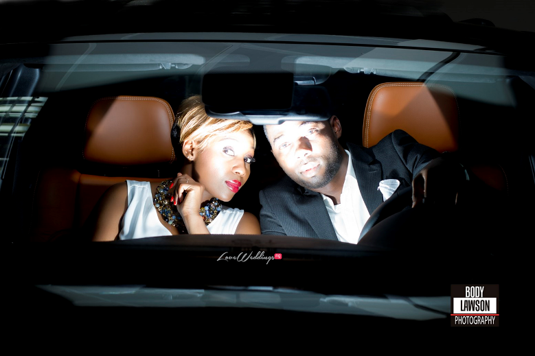 Loveweddingsng Motilayo and Banji Prewedding7