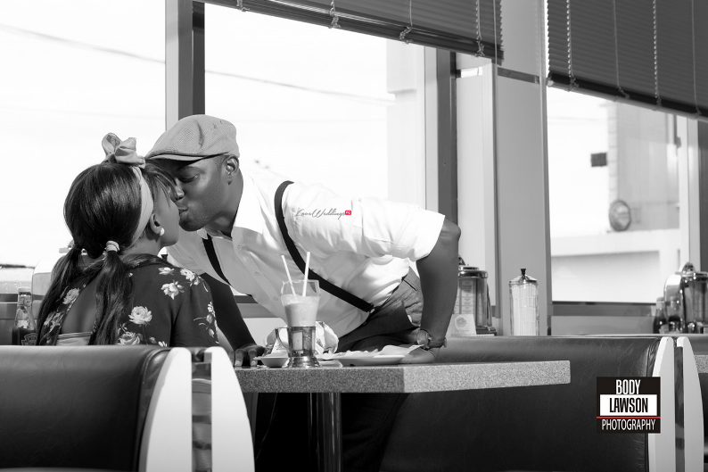 Loveweddingsng Motilayo and Banji Prewedding79