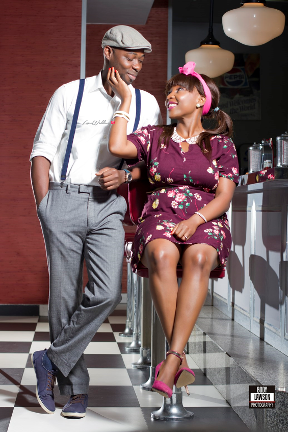 Loveweddingsng Motilayo and Banji Prewedding90